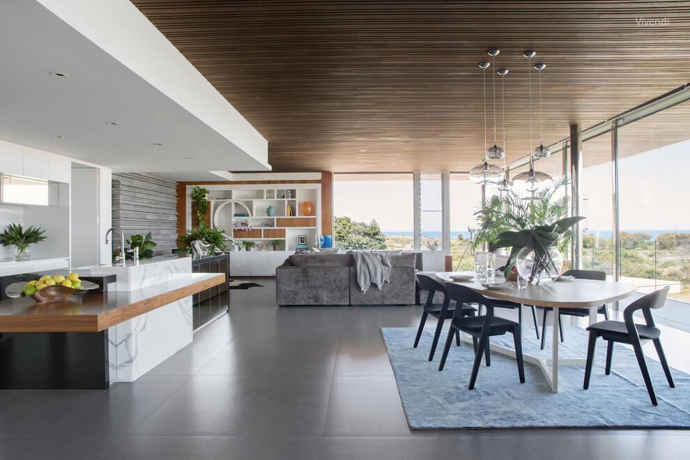 Nappali étkező Elválasztása ~ Otthoni Tervezés Inspiráció