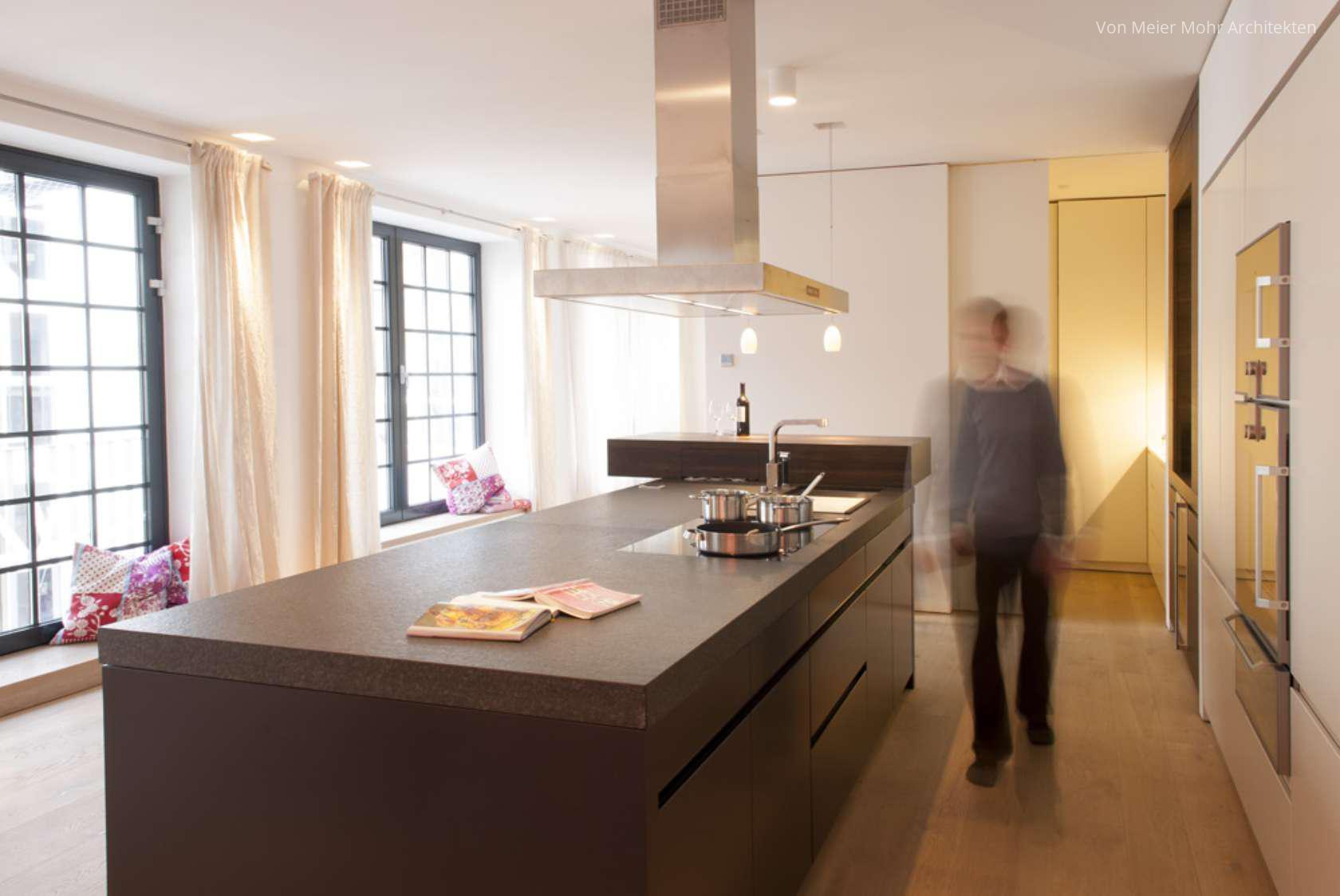Nagyméretű konyhasziget - HOMEINFO 8b6e5038e3
