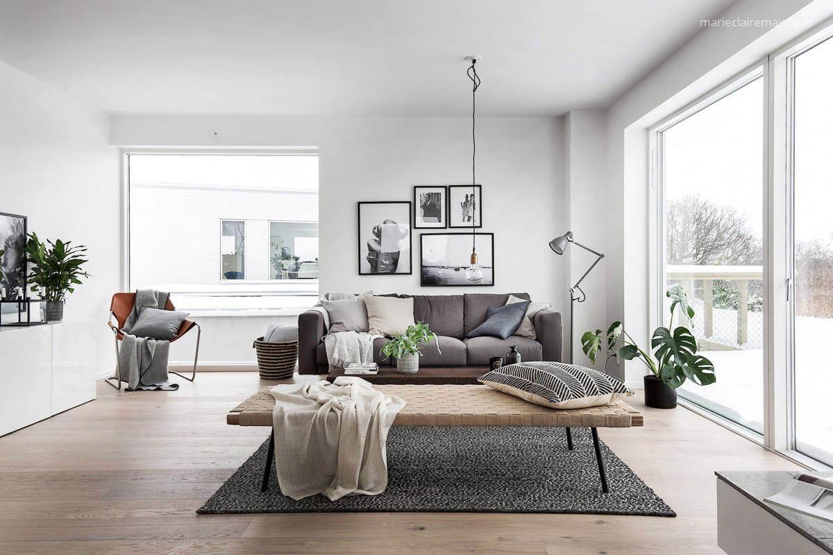 skandin v st lus homeinfo. Black Bedroom Furniture Sets. Home Design Ideas