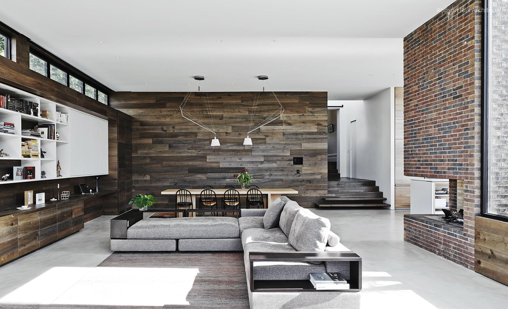 K l nleges falburkolat inspir ci t r for Living room newcastle