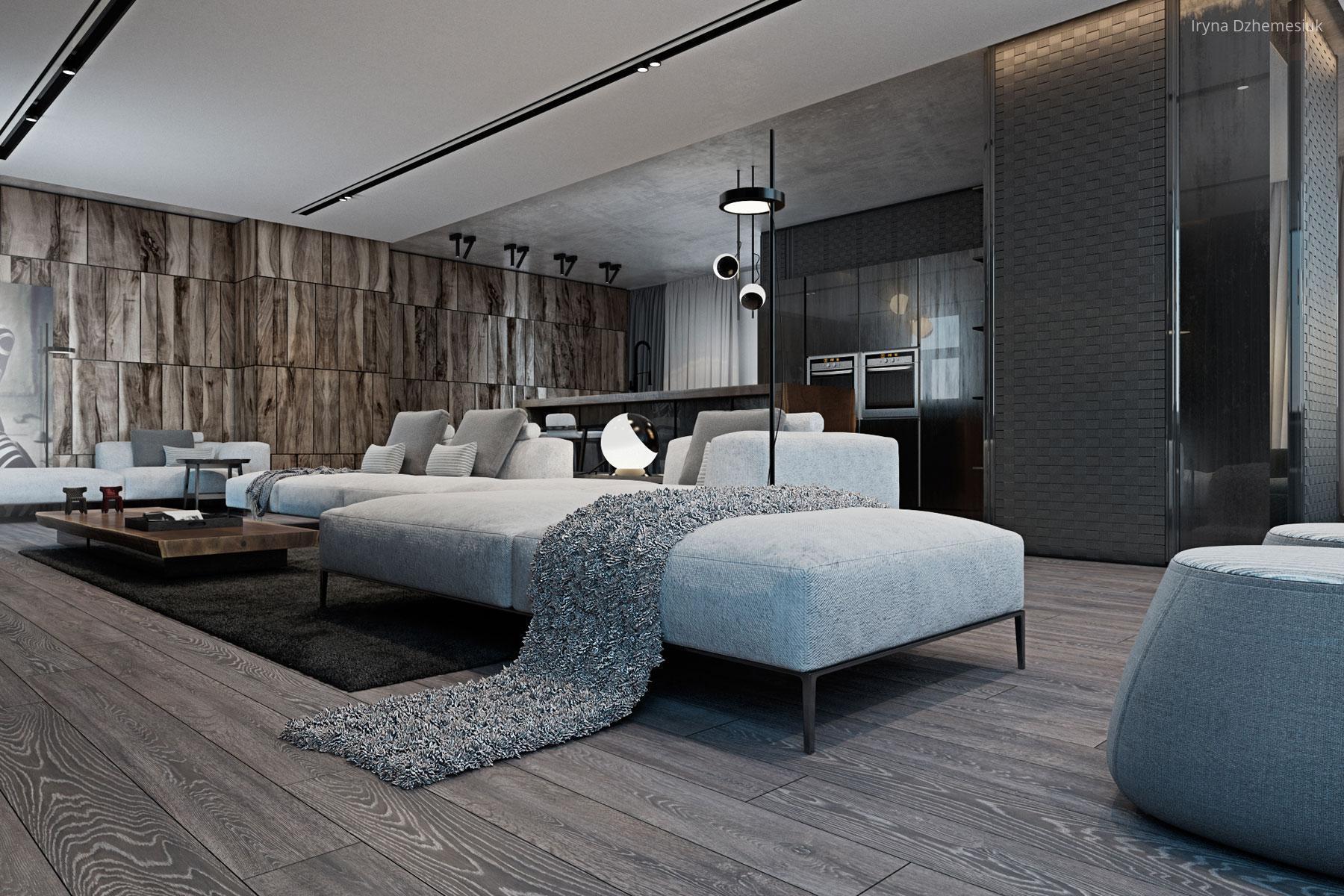 Design bútorok és látványos belsőépítészeti megoldások // HOMEINFO ...