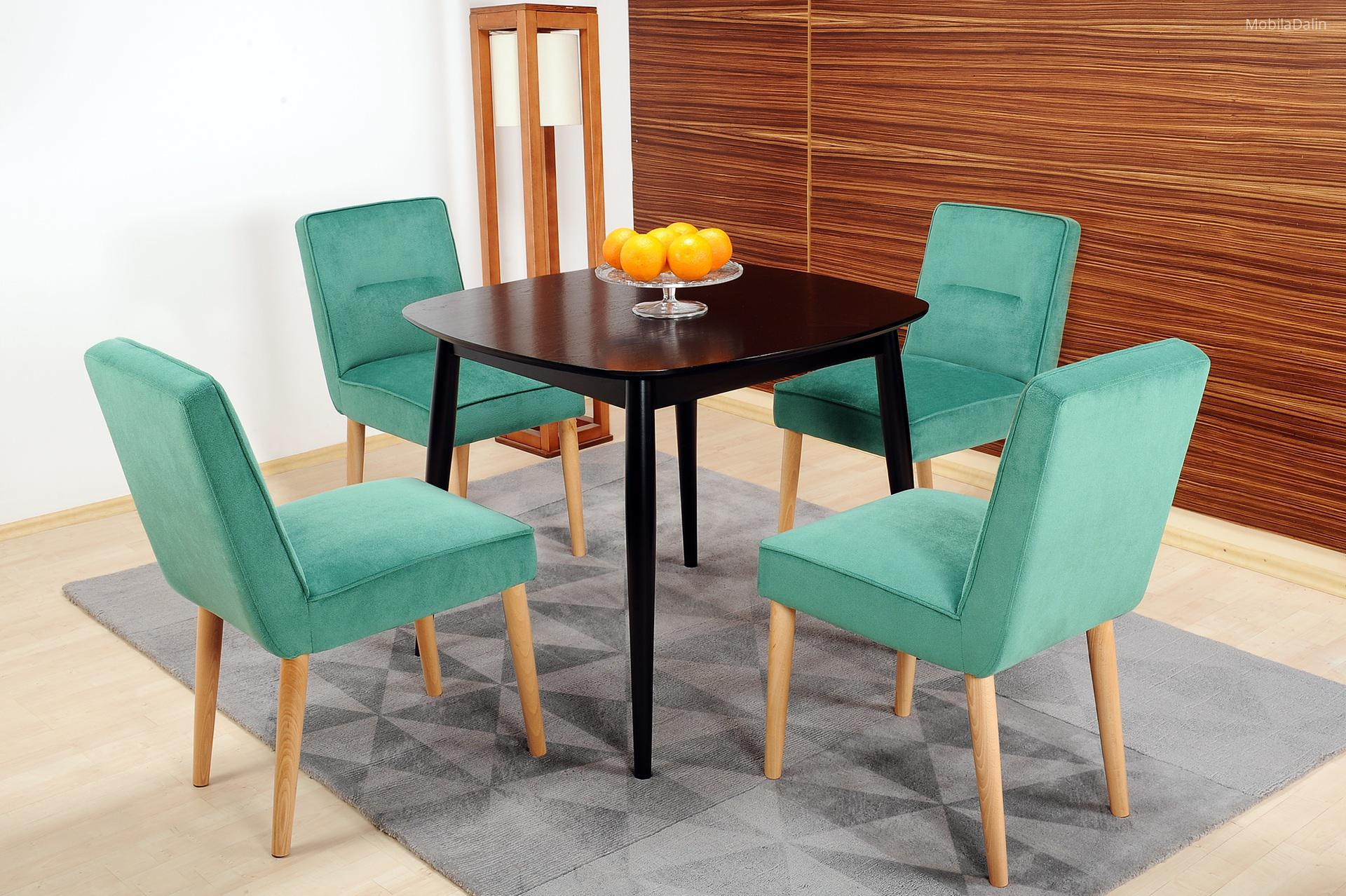 Stockholm szék - HOMEINFO a101f337a9