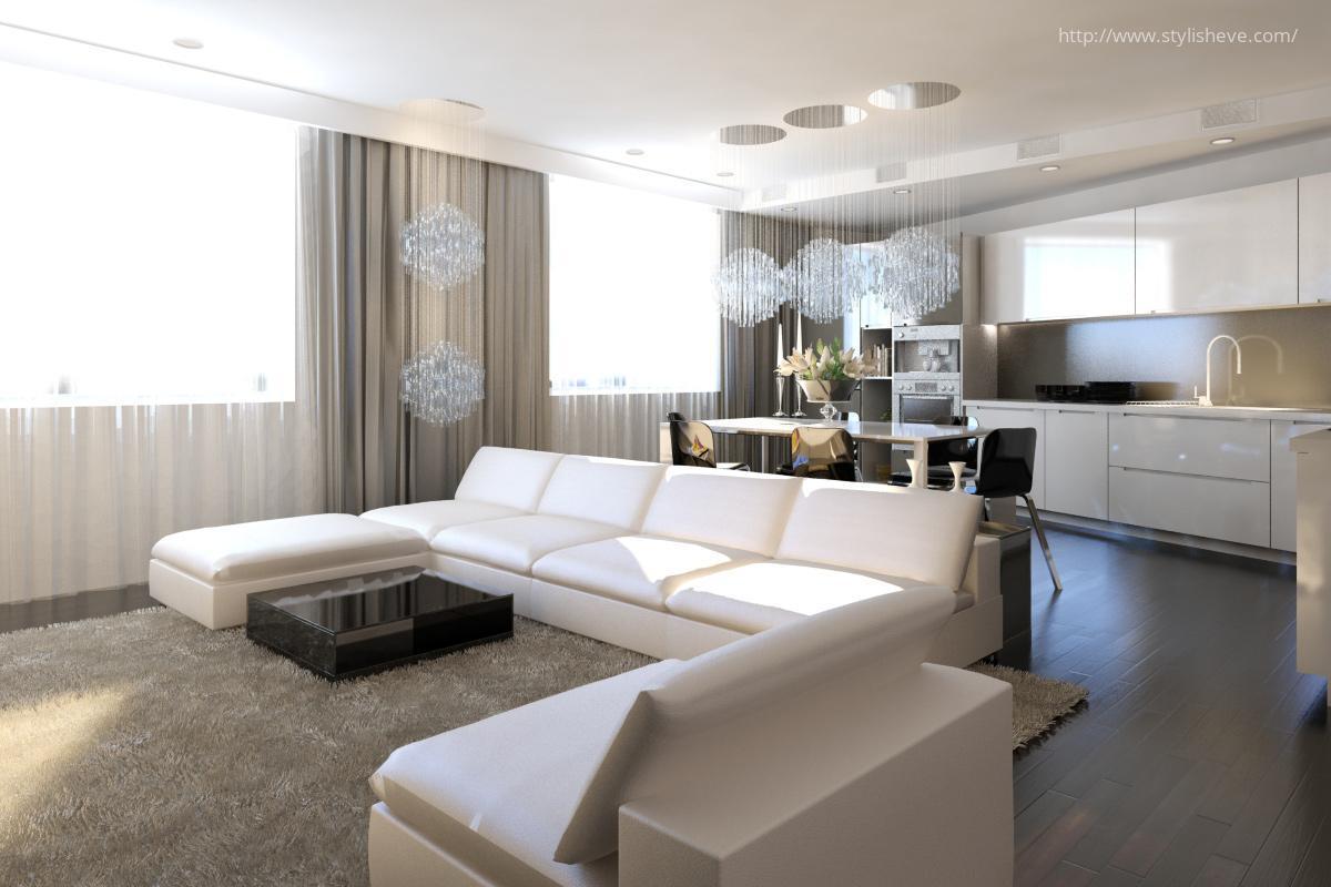 Wohnzimmer holzdecke: schlafzimmegestaltung holzdecke wände ...