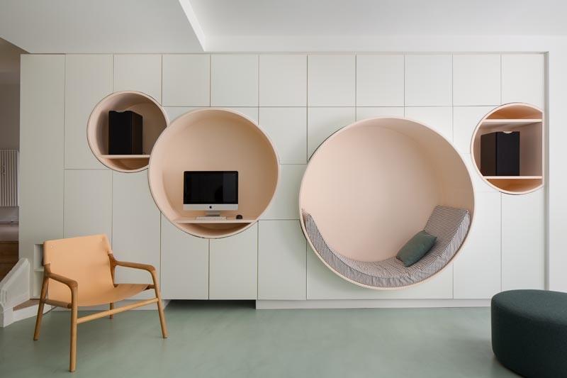 Meglepő francia tervezői ötletek intro_0