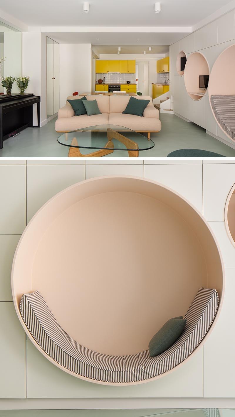 Meglepő francia tervezői ötletek full_2