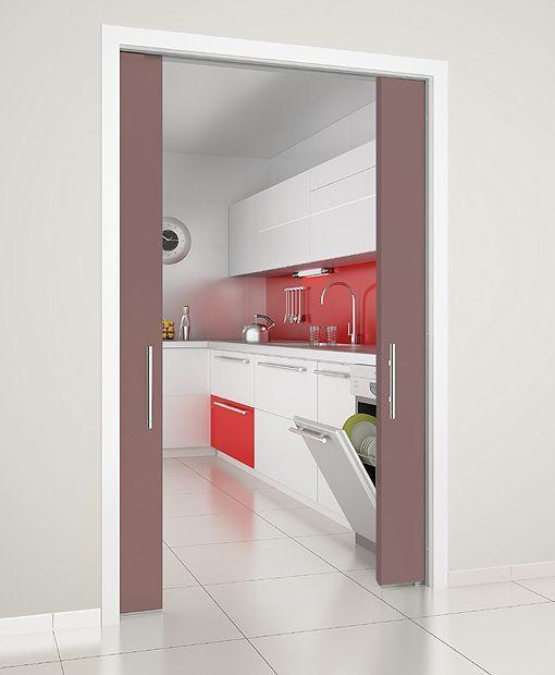 puerta cocina ikea ideas de disenos