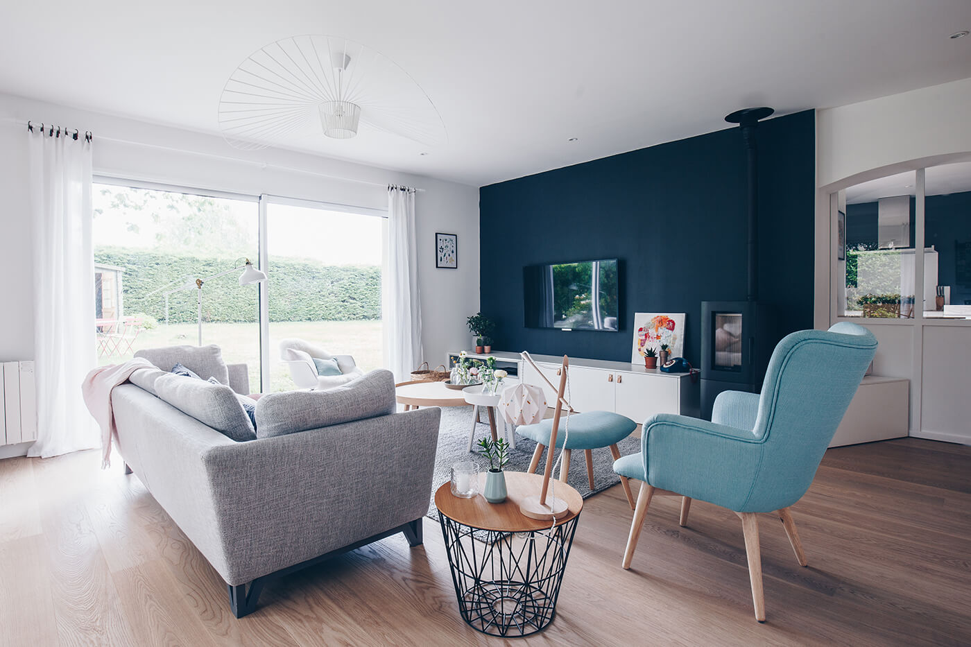 nemzetk zi lakberendez s diy tippek 1500 remek tlet egy helyen blogt r. Black Bedroom Furniture Sets. Home Design Ideas