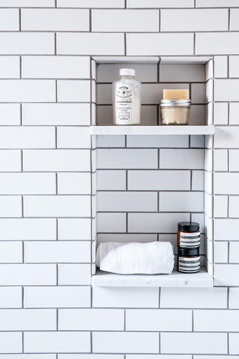 16 Rózsaszín fürdőszoba ötlet minden otthonhoz