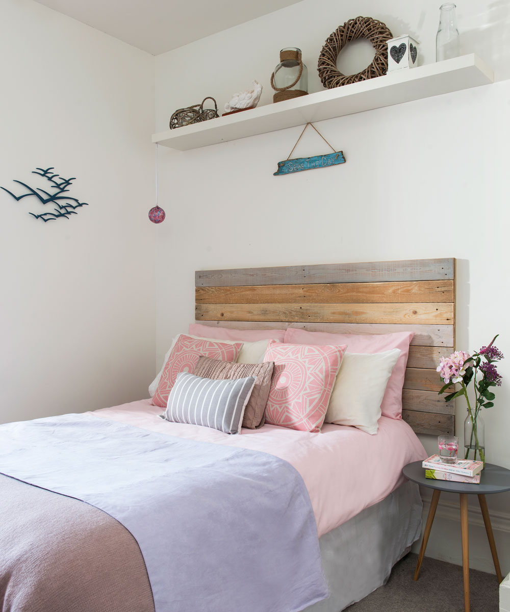 gy alatti gardr b blogt r. Black Bedroom Furniture Sets. Home Design Ideas