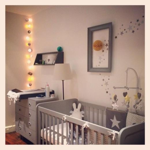 babykamer-sterren.jpg