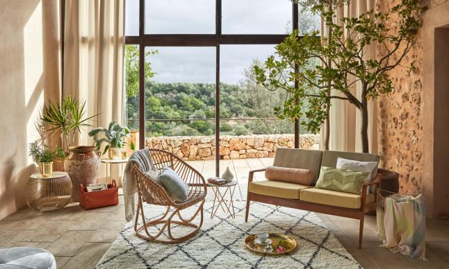 A Zara Home 2018 As Kollekcioja Homeinfo
