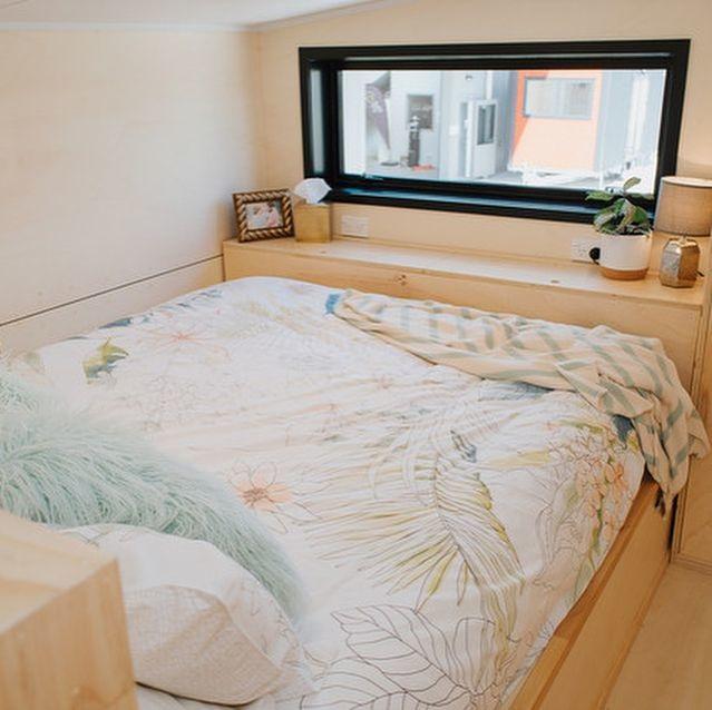 Konténerház, teljes kényelemmel felszerelve - 20 m2-en full_8